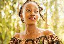 Lydia-Kasese-Writer