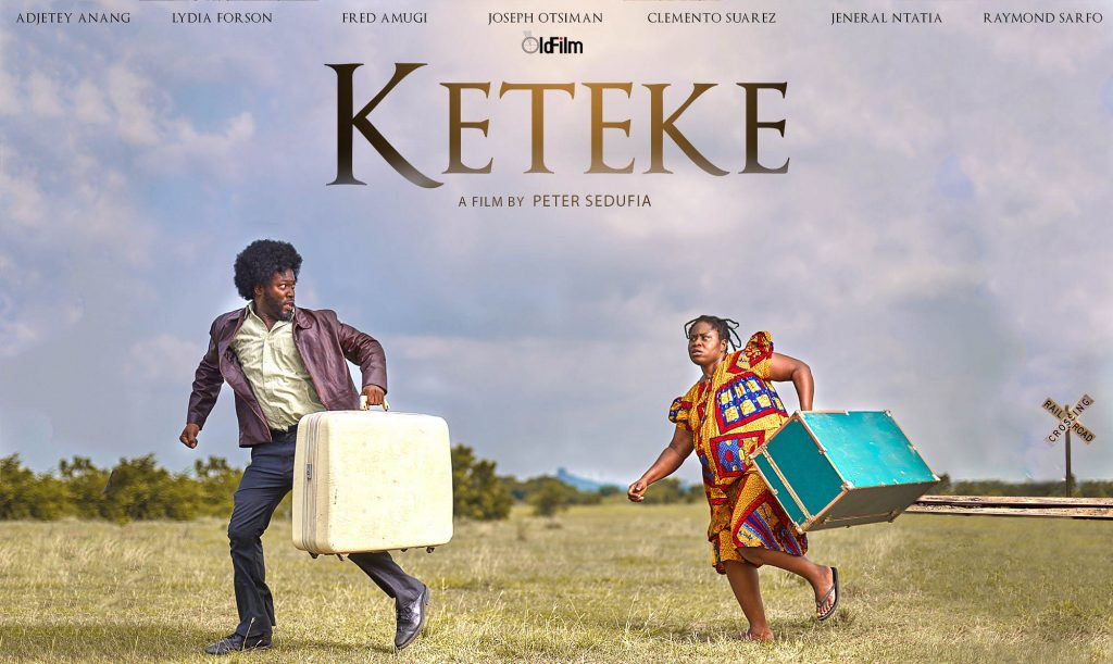 keteke-feature-film