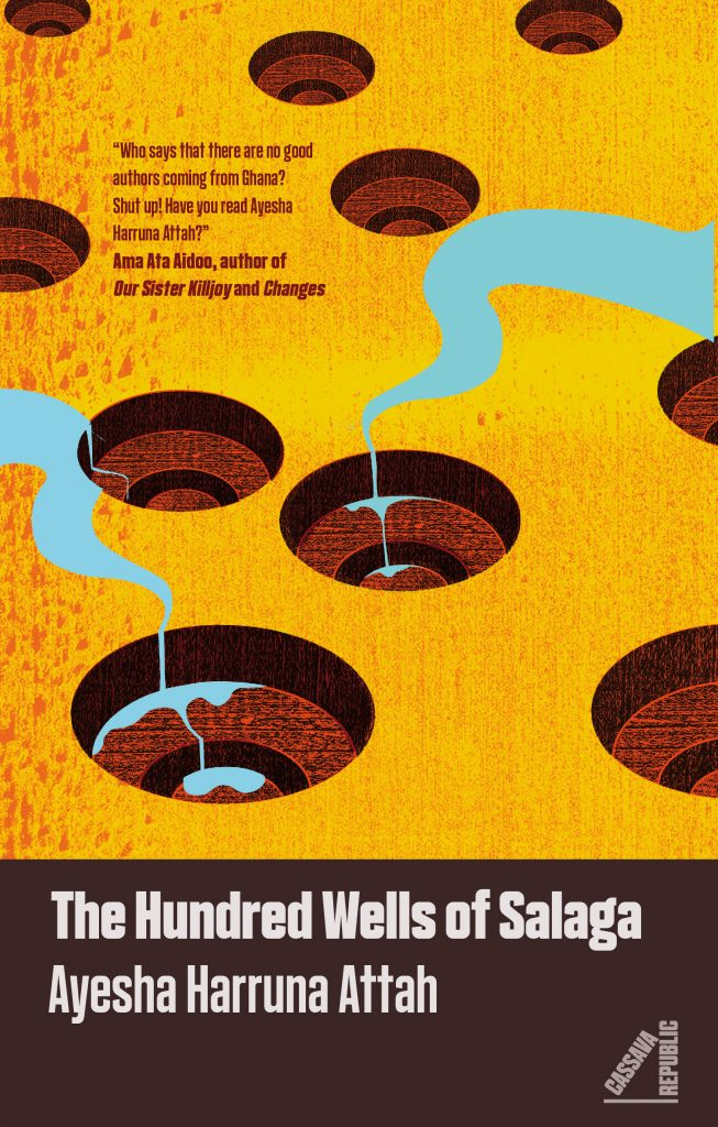 the-hundred-wells-of-salaga