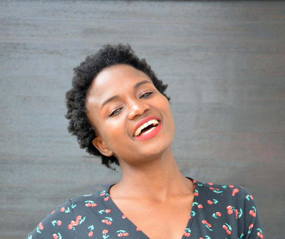 Elelwani_interviewer
