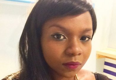 Brunel International African Poetry Prize – Shortlisted Poet: A Dialogue With Mary-Alice Daniel