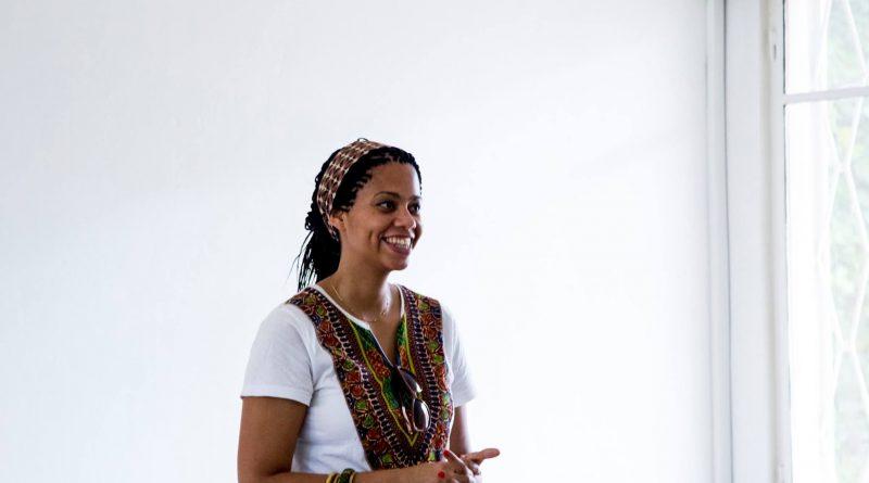 Kantarama-Gahigiri-filmmaker