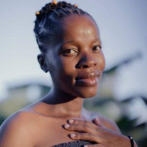 tshepo-writers