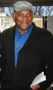 Omoseye Bolaji