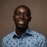 ope_adetayo_interviewer