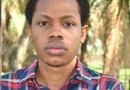 The Cost  Of Passage: A Dialogue With Gbenga Adeoba