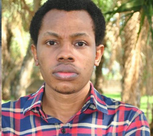 'Gbenga Adeoba