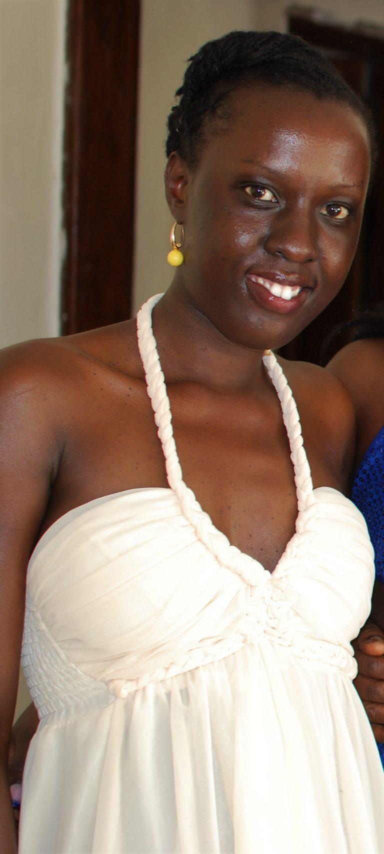 Doreen Anyango