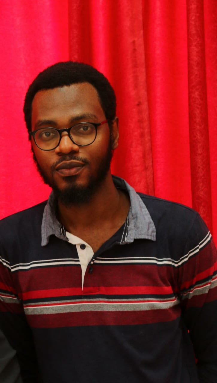 Hassan Kassim