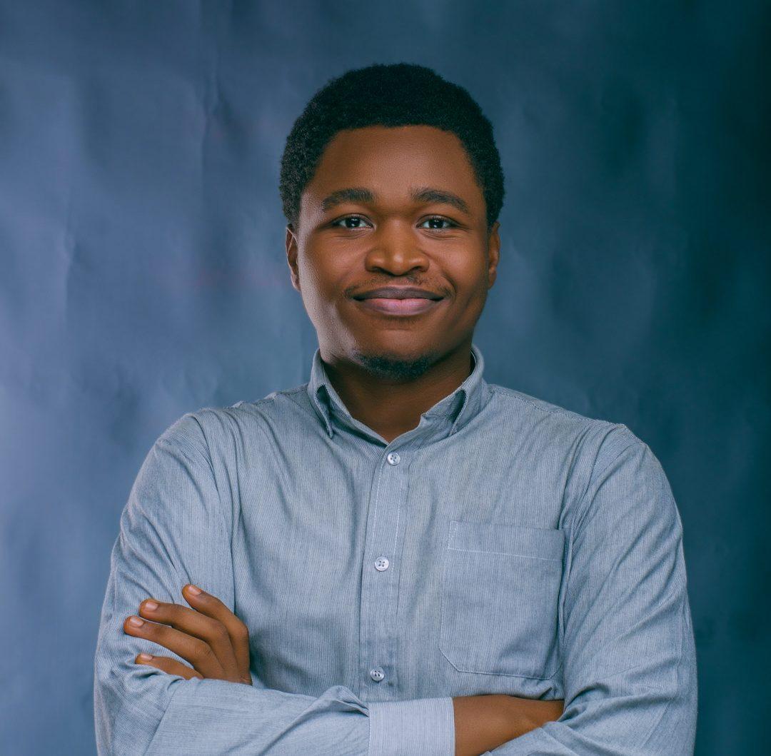 Ani Kayode Somtochukwu