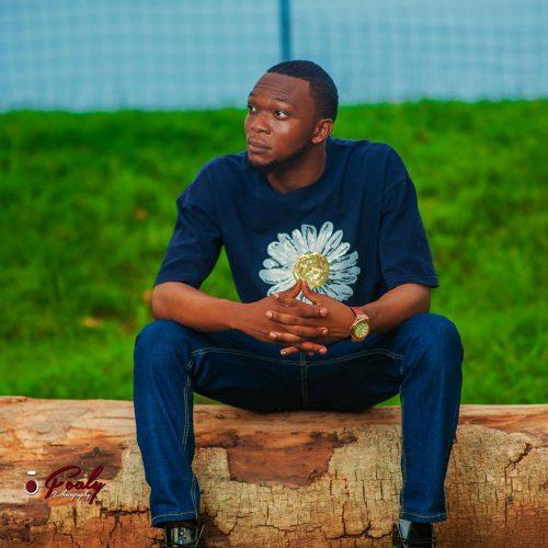 Adebayo Kolawole Samuel