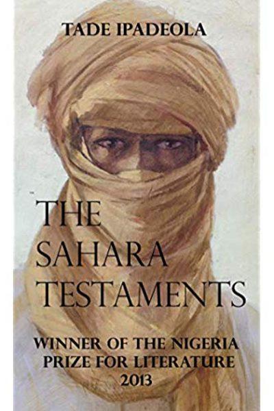 sahaara testament