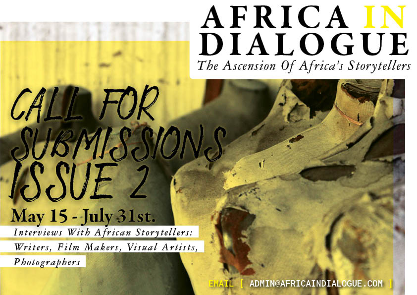 AID Issue 2 Submission Call