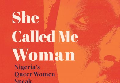 A Brief History of She Called Me Woman: A Dialogue With Chitra Nagarajan & Rafeeat Aliyu
