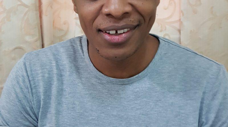 Mbogo Ireri