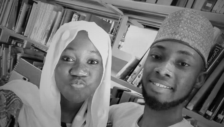 Basit & Hauwa