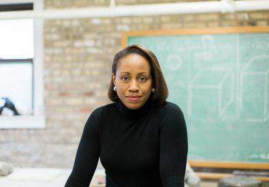 Nnenna Okore