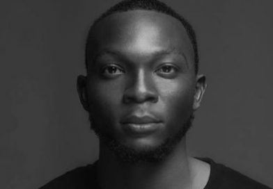 Arts And Literature Are Sine Qua Non To Nation-Building: A Dialogue With Adebayo  Samuel
