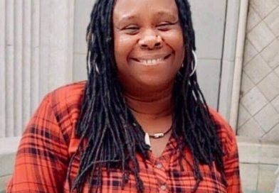 Weaponizing Truth Towards Liberation and Self-Preservation: A Dialogue With Unoma Azuah