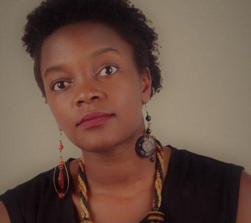 Alexis Teyie