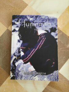 'Humeirah' by Sabah Carrim