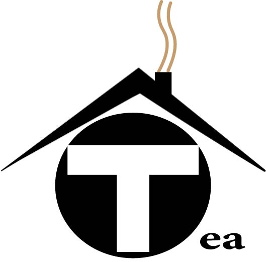 Tea House Magazine, Founded by Alain Jules Hirwa