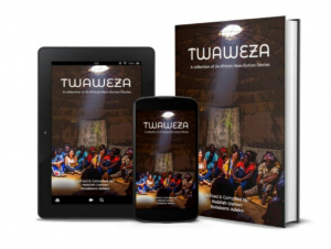 Twaneza — A Collection of 24 African Non-Fiction Stories