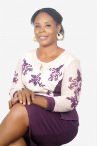 Joyce Nneka Duru