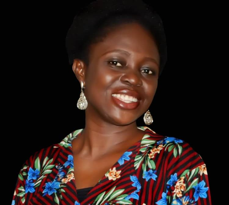 2020 African Writers Award for Creative Nonfiction: A Dialogue with Oluyemisi  Oladejo – Africa in Dialogue