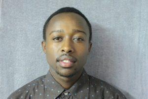Wambua Paul Muindi