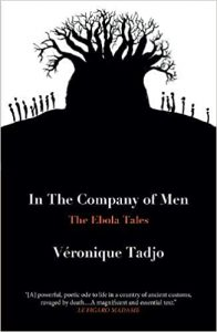 'In The Company of Men' by Véronique Tadjo