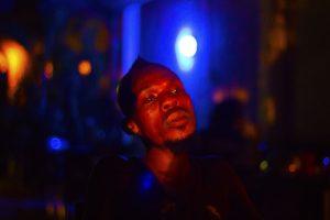 """'Agamma' © Oluwamuyiwa """"Logor"""" Adeyemi"""